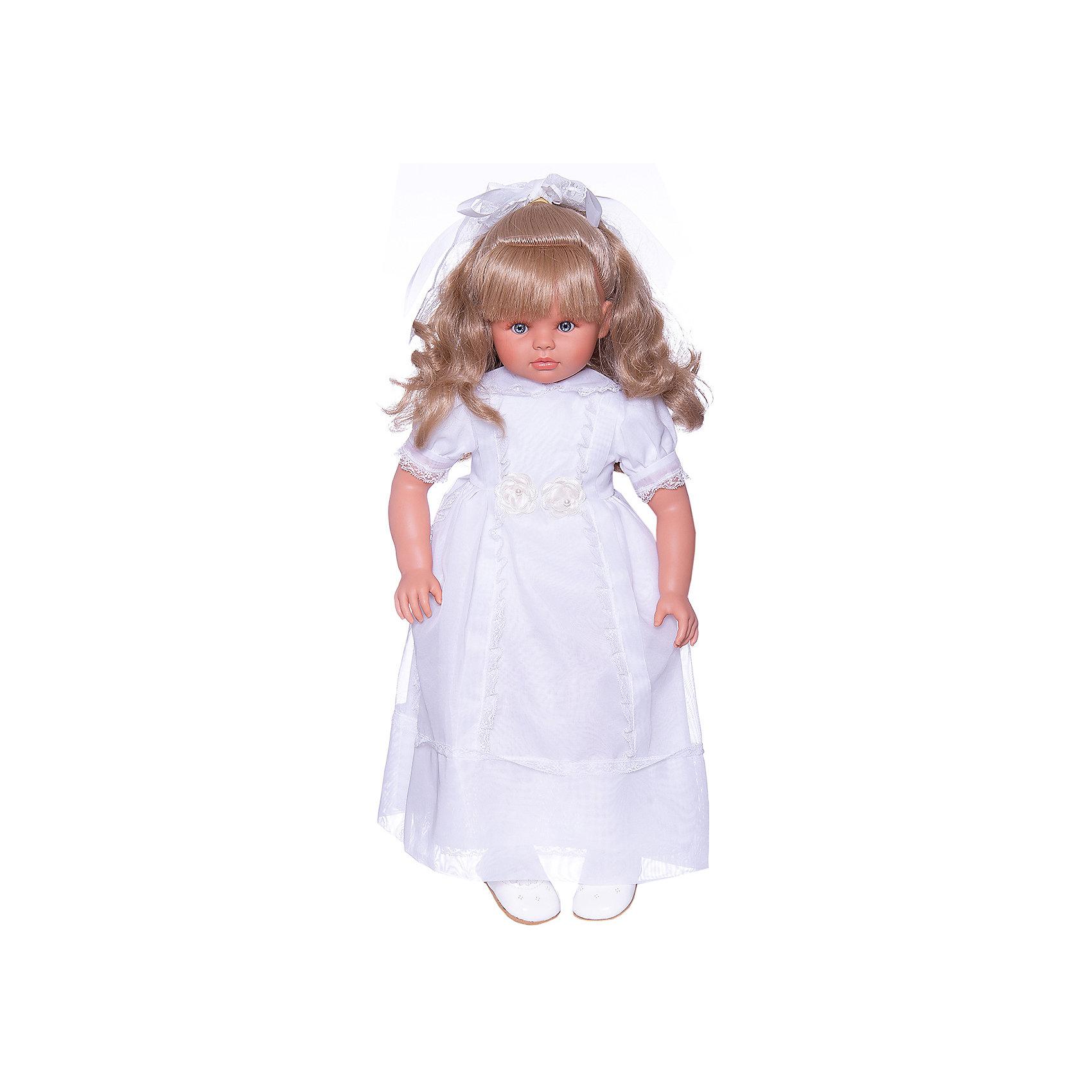 Кукла Asi Пепа 60 см, арт 280090с по цене 12 990