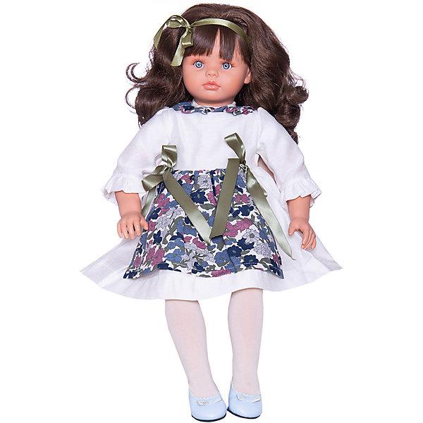 Asi Кукла Пепа 60 см, арт 282880