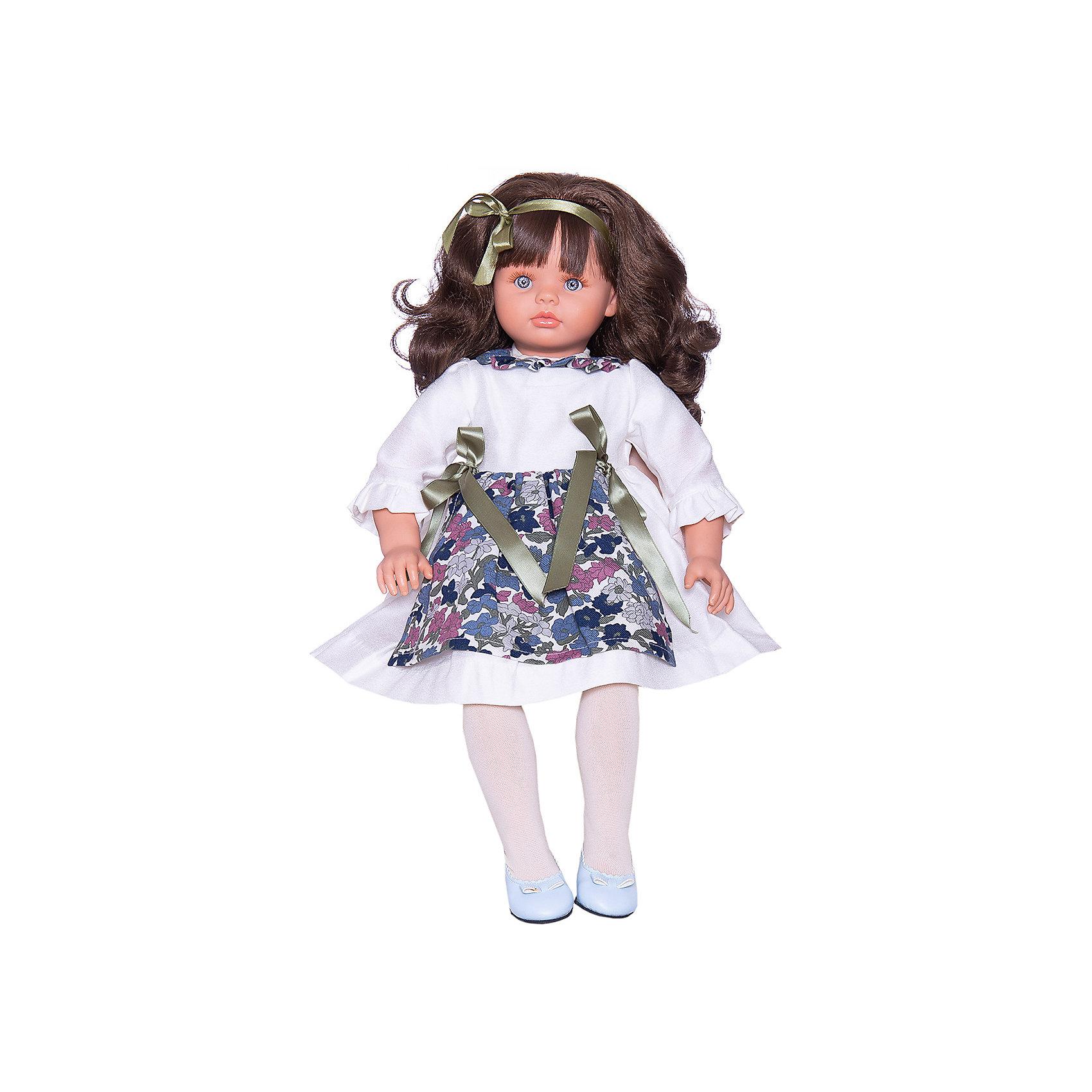 Кукла Asi Пепа 60 см, арт 282880 по цене 10 990