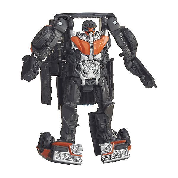 Hasbro Трансформеры Transformers Заряд Энергона Хот Роуд, 12 см