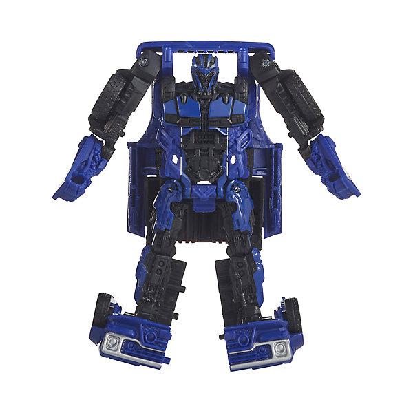 Hasbro Трансформеры Transformers Заряд Энергона Дропкик, 12 см