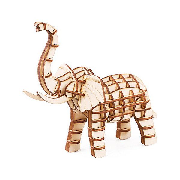 Robotime Сборная модель Robotime Слон