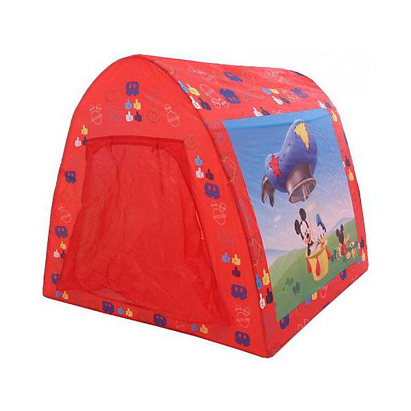 Fresh Trend Палатка   Микки