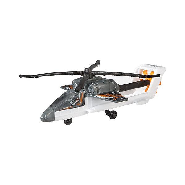 Mattel Самолётик Hot Wheels Sky Shredder