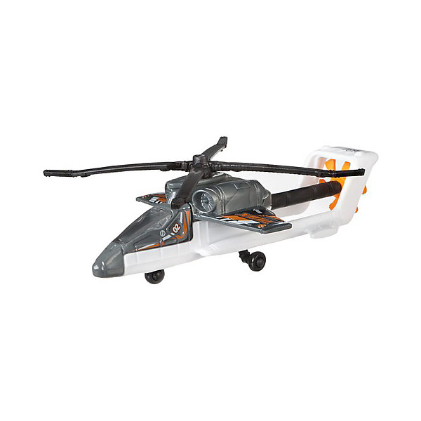 Купить Самолётик Hot Wheels Sky Shredder, Mattel, Китай, Мужской
