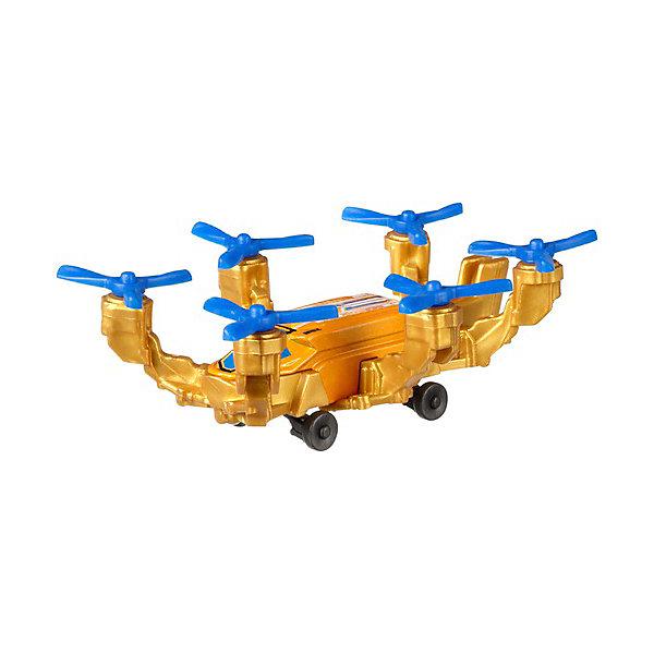 Купить Самолётик Hot Wheels Sky Clone, Mattel, Китай, Мужской