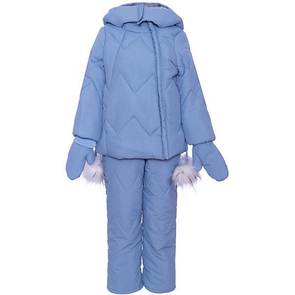 Фото - BOOM by Orby Комплект BOOM by Orby для девочки куртки пальто пуховики coccodrillo куртка для девочки wild at heart