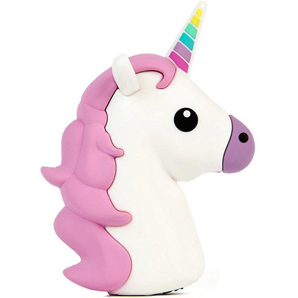 MojiPower Аккумулятор Unicorn
