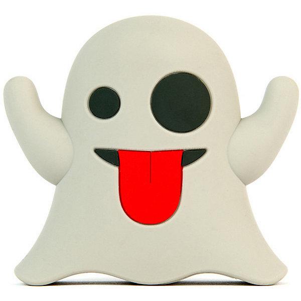 MojiPower Аккумулятор MojiPower Ghost