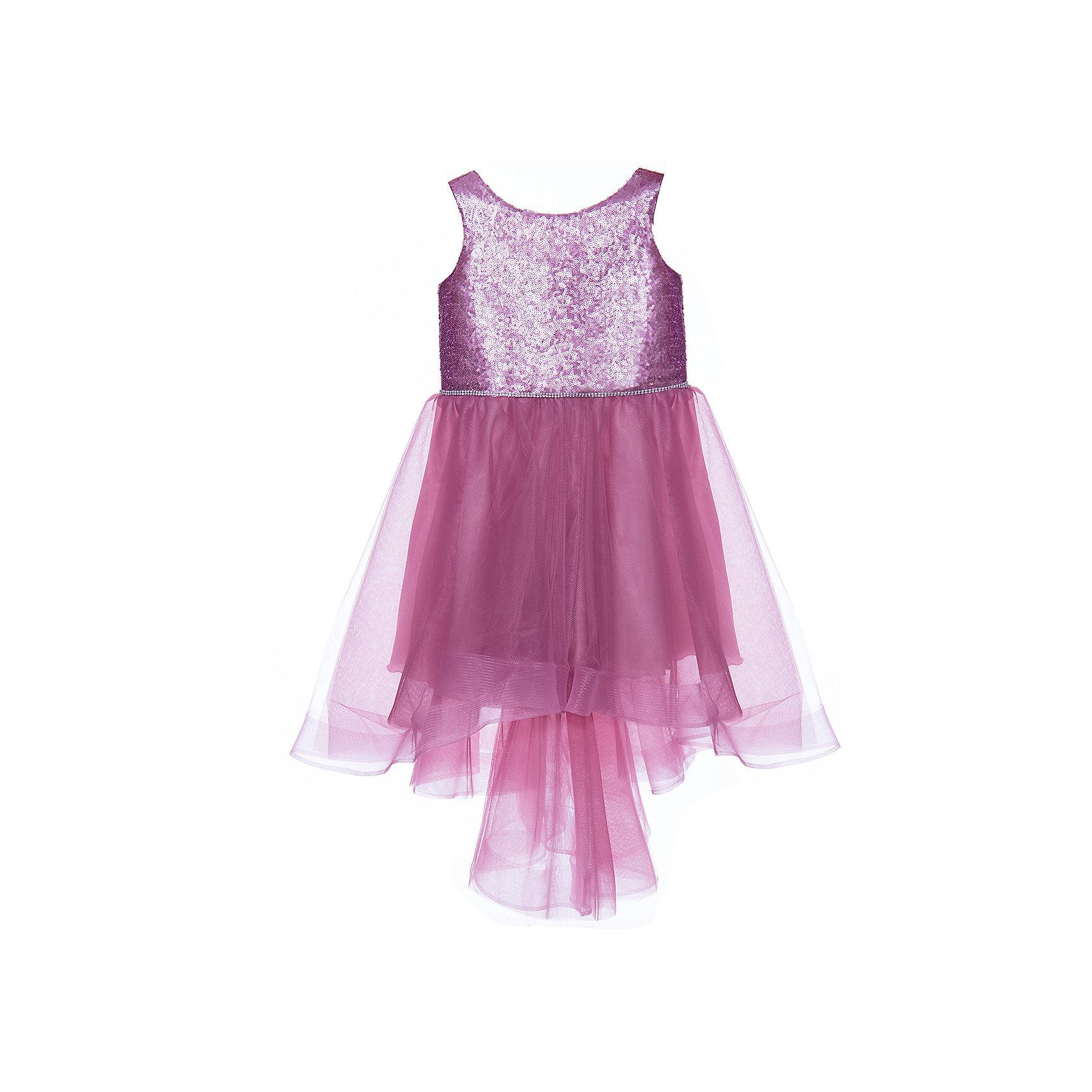 Нарядное платье Престиж по цене 4 020