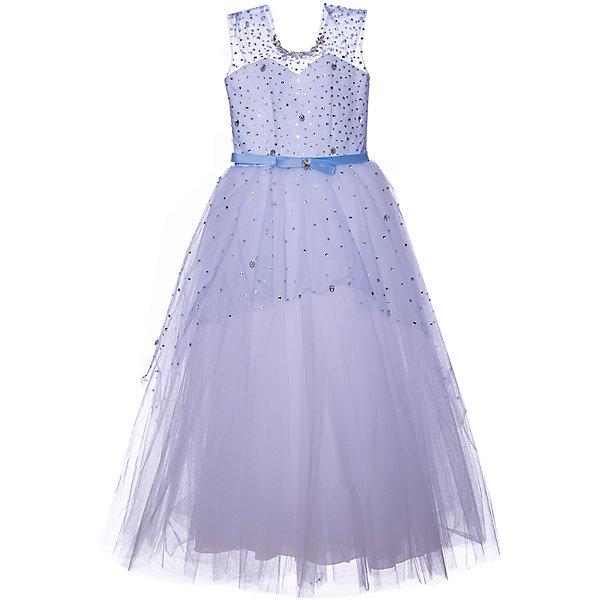 Нарядное платье Престиж по цене 3 745