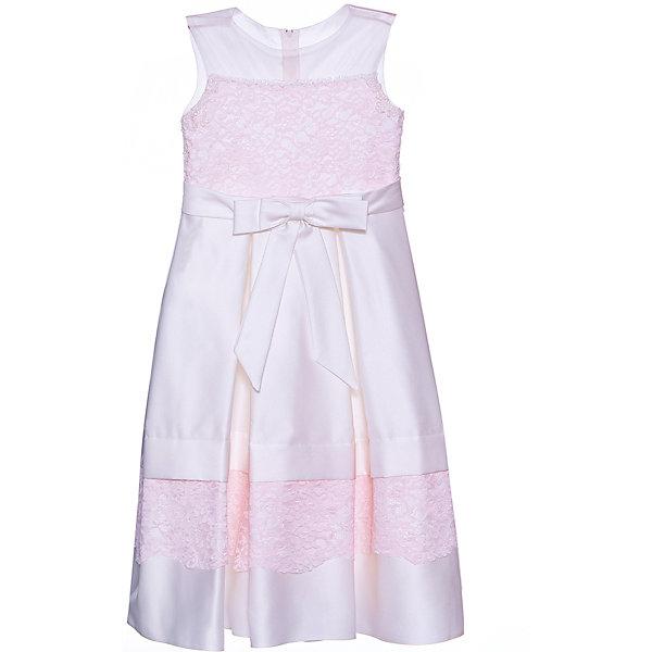 Престиж Платье для девочки