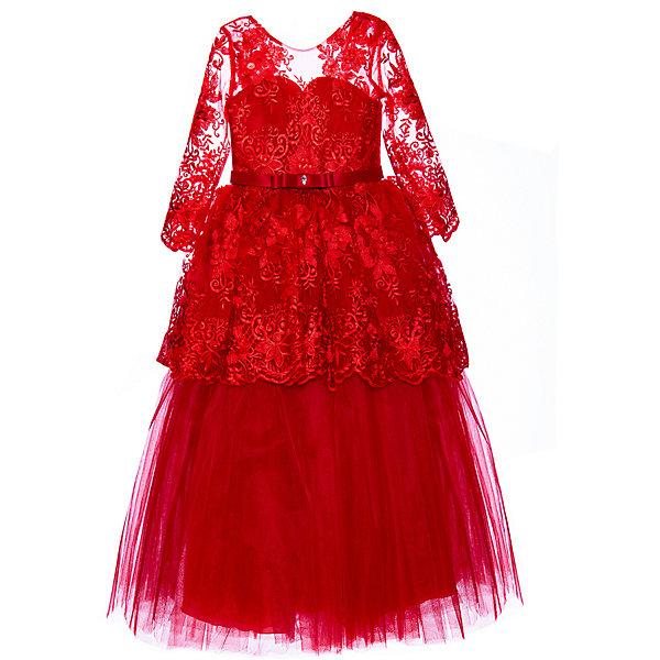 Престиж Нарядное платье Престиж