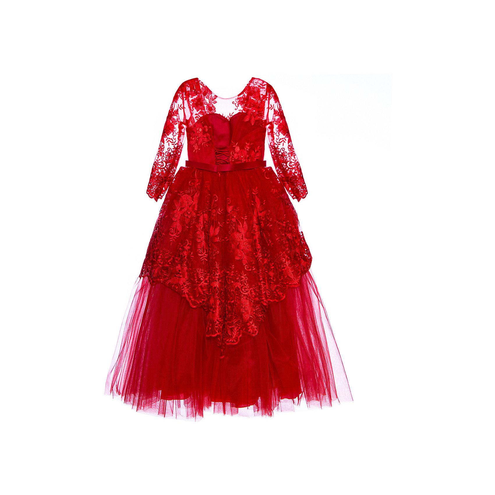 Нарядное платье Престиж по цене 3 531