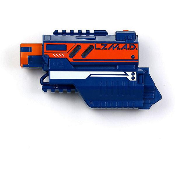 Silverlit Игровой набор Модуль и рукоятка, оранжевый
