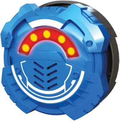 Игровой набор Silverlit  2 мишени , артикул:10077723 - Игрушечное оружие