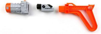 Игровой набор Silverlit  Снайперский набор , оранжевый, артикул:10077727 - Игрушечное оружие