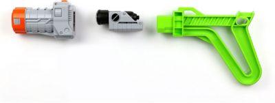 Игровой набор Silverlit  Снайперский набор , зелёный, артикул:10077767 - Игрушечное оружие
