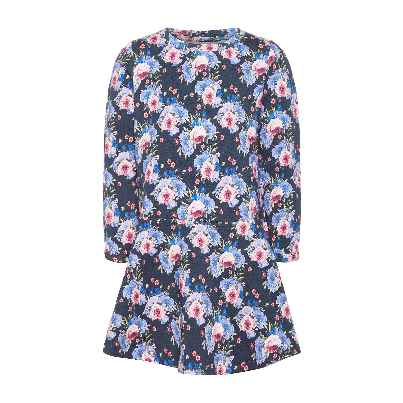 Платье Name It по цене 422