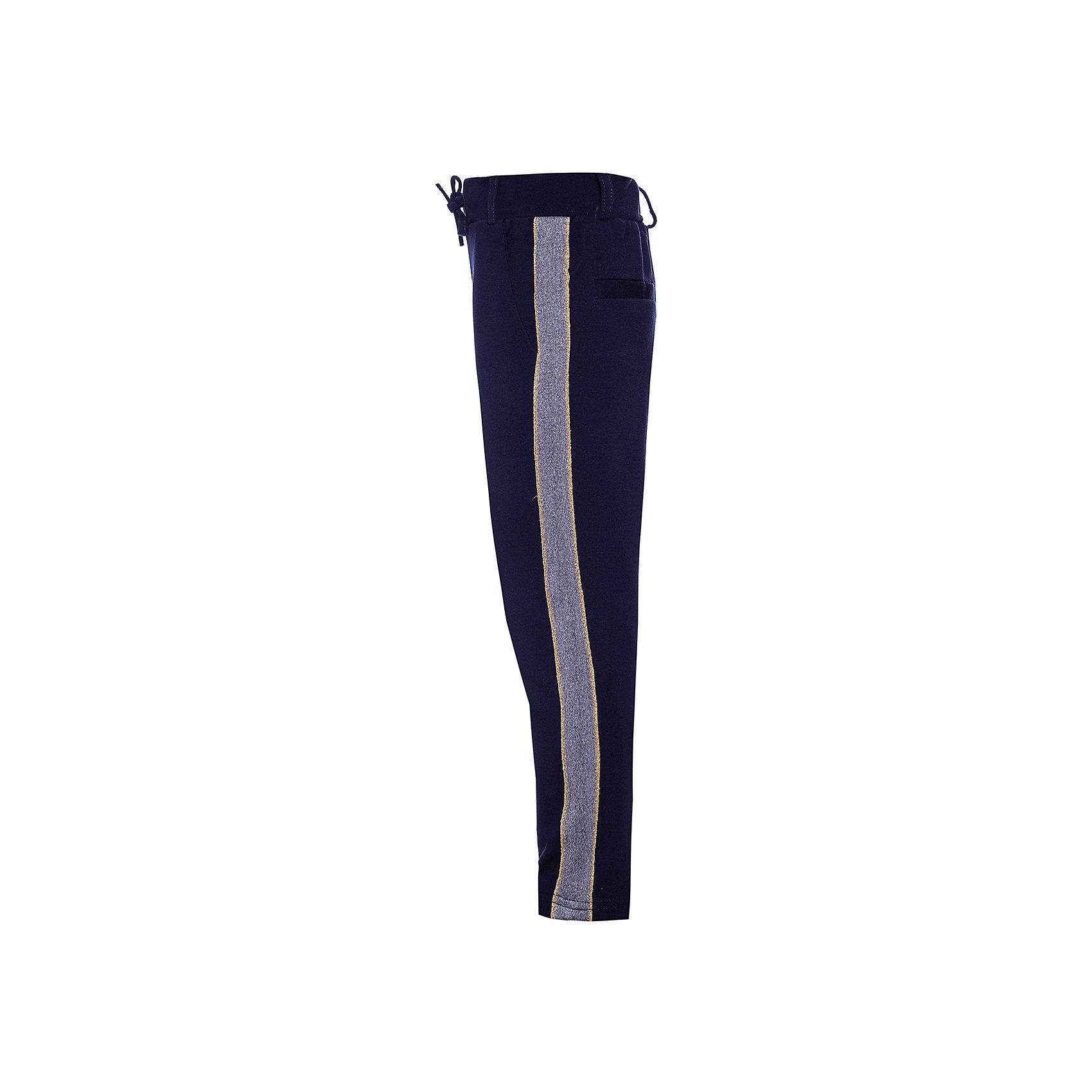 Спортивные брюки Name It по цене 402