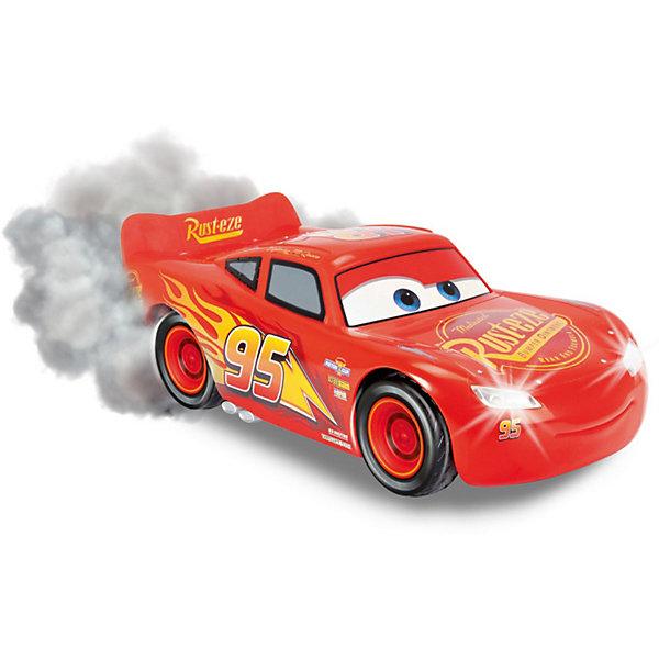 Disney Машина на р/у Disney