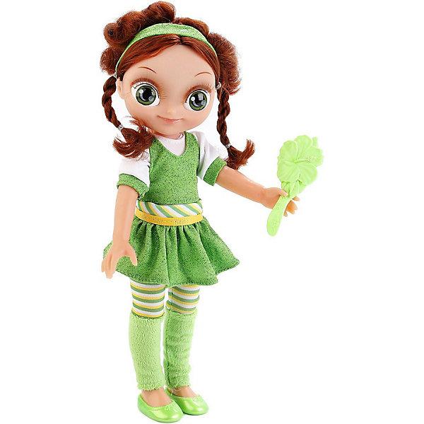 КАРАПУЗ Кукла Карапуз Сказочный патруль Маша, озвученная, 33 см куклы карапуз кукла карапуз принцесса рапунцель 25 см