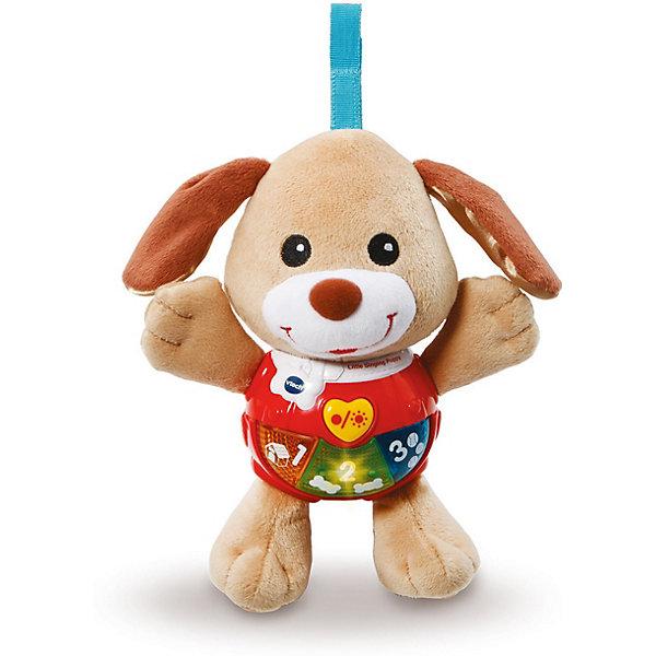 Vtech Игрушка-подвеска Vtech, Поющий щенок