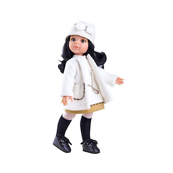 Купить Одежда для куклы Paola Reina Карина, 32 см, Испания, Женский