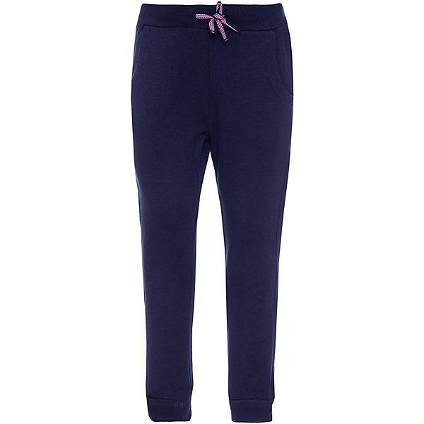 name it Брюки Name it для девочки брюки джинсы и штанишки s'cool брюки для девочки hip hop 174059