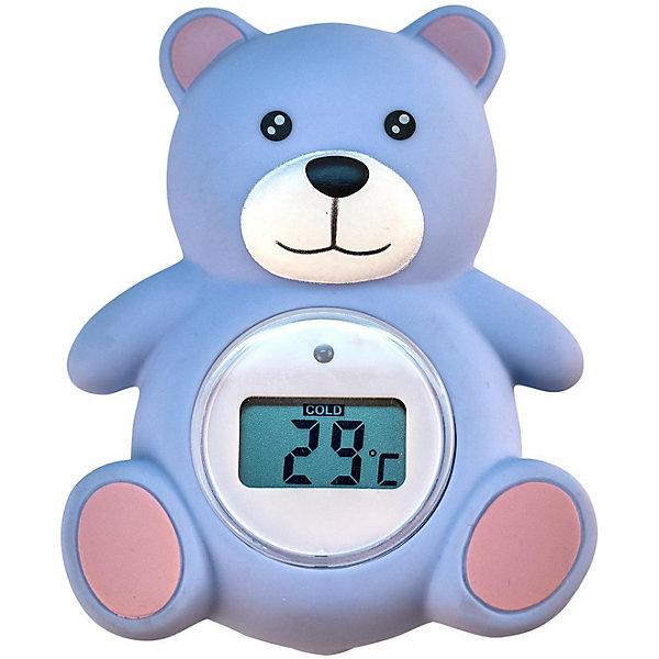 Термометр для воды и воздуха Balio RT-18