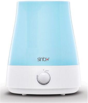Увлажнитель воздуха Sinbo SAH 6113, артикул:10217171 - Детская бытовая техника