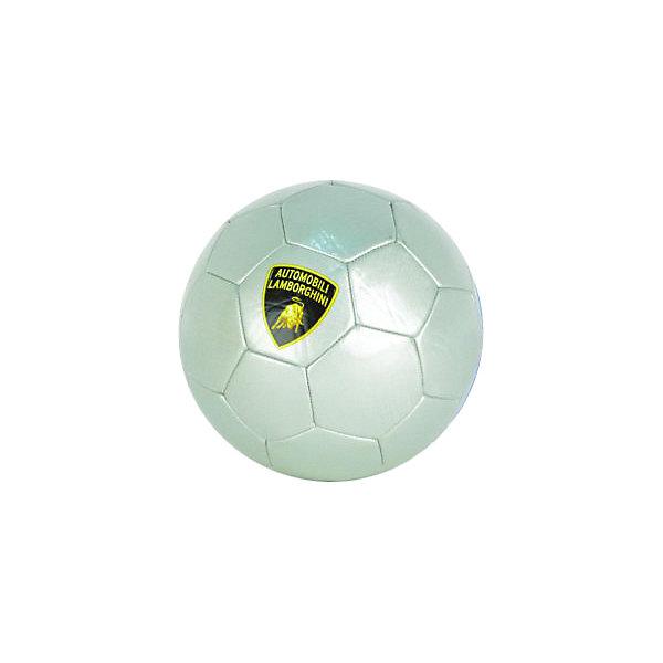 Lamborghini Футбольный мяч Lamborghini 22 см, lamborghini скейтборд