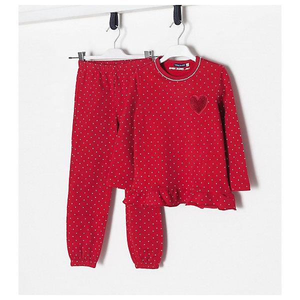 Original Marines Пижама для девочки