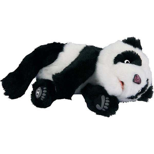 WowWee Интерактивная игрушка Панда