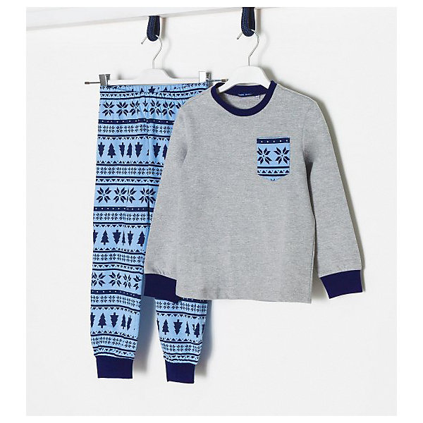 Original Marines Пижама для мальчика
