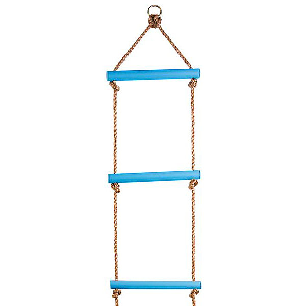 Kett-Up Верёвочная лестница Kett-Up, синяя