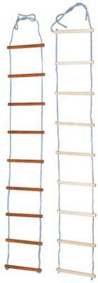 Верёвочная лестница Kett-Up, натуральный, артикул:10248499 - Спортивные комплексы