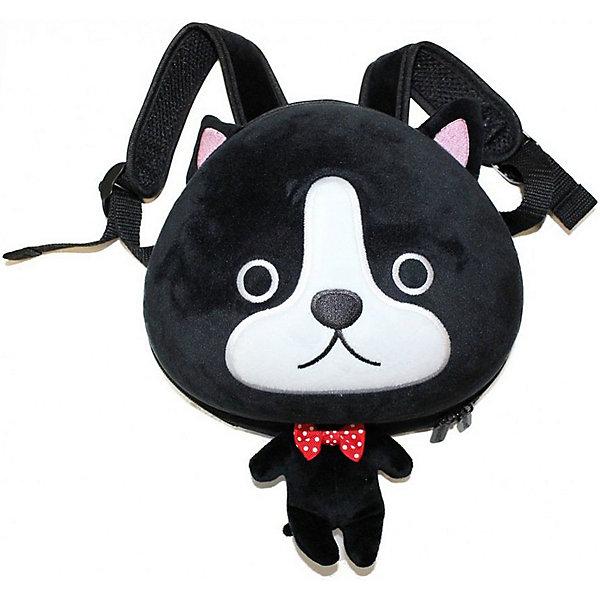 Bradex Детский ранец Котёнок