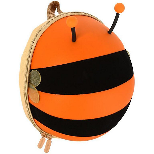 Bradex Детский ранец Пчёлка,