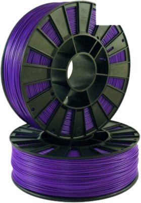 PLA-пластик SEM для 3D-ручки 1.75 мм, фиолетовый, артикул:10257259 - 3D ручки