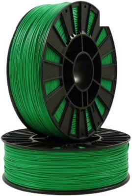 PLA-пластик SEM для 3D-ручки 1.75 мм, зелёный, артикул:10257261 - 3D ручки