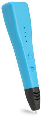 3D-ручка Funtastique  Cleo , синяя, артикул:10257272 - 3D ручки