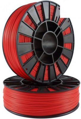 PLA-пластик SEM для 3D-ручки 1.75 мм, красный, артикул:10257310 - 3D ручки