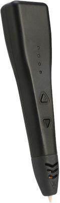 3D-ручка Funtastique  Cleo , чёрная, артикул:10257331 - 3D ручки