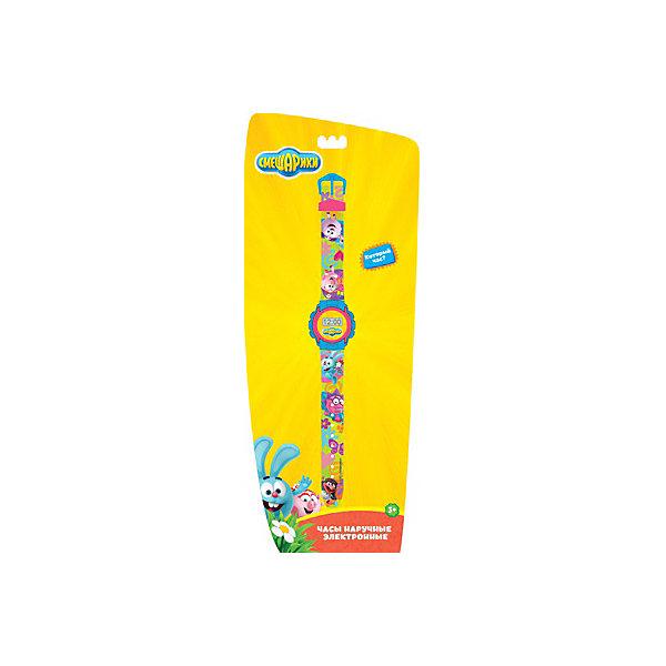 - Электронные наручные часы Смешарики suncom 1 55v ag3 lr41 192 cell batteries 10 piece pack