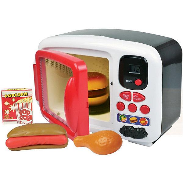 Купить Игровой набор Red Box Микроволновая печь , Китай, Мужской
