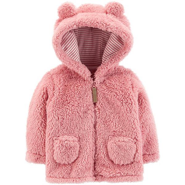 Фото - carter`s Куртка Carter's для девочки s cool куртка для девочки s cool