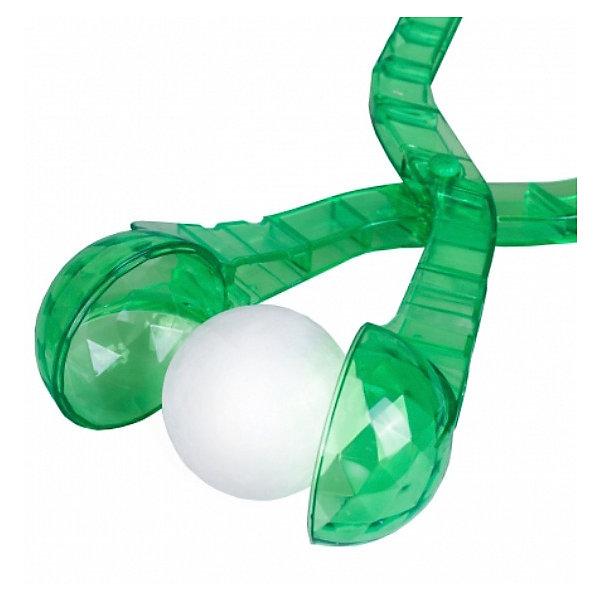 Staleks Снежколеп Staleks Crystal, зелёный