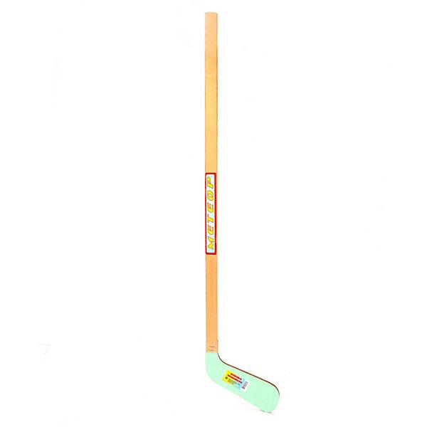 - Хоккейная клюшка Деревянные игрушки, 73 см клюшка для гольфа kennex pro