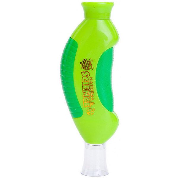 Микроскоп карманный Bradex, зелёный